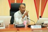 NTT akan tutup Pulau Komodo selama satu tahun, Gubernur: ini langkah berani