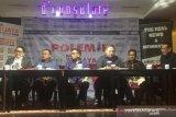 Kata sejarawan LIPI, ini penyebab gagalnya rencana Soekarno pindahkan ibu kota