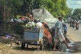 Pengolahan sampah mandiri Tegalrejo Yogyakarta diharapkan perbaiki masalah asap