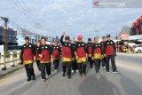 70 dokter muda jalani pendidikan profesi di RSU Bahteramas