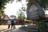 Kemenpar menggandeng SMF  biayai pondok wisata di Mandalika
