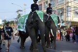 Lampung tahun 2020 gelar 86 kegiatan wisata