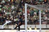 Persija Jakarta lepas Shahar dan pinjamkan pemain muda ke Dewa United
