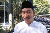 Penataan Pasar Cakranegara masih terkendala soal relokasi PKL