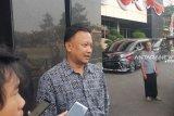 Komnas HAM siap jadi fasilitator pertemuan pemerintah dan masyarakat Papua