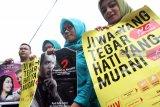 Terus bertambah penderita HIV/AIDS di Tulungagung Jawa Timur