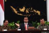 Peneliti senior BPPT: Calon Ibu Kota Negara rentan 'smong'