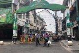 Dishub Yogyakarta sebut uji coba semipedestrian Malioboro kondusif