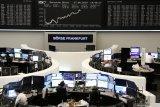Saham Jerman - Indeks DAX 30 naik 0,60 poin