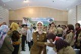 Wagub Lampung minta Pramuka gerakkan