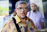 KPK periksa Mantan Gubernur Jabar saksi kasus Meikarta