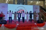 Telkomsel dorong munculnya ribuan usaha rintisan di Kawasan Indonesia Timur