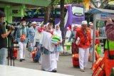 Pemkab memperluas lahan parkir Masjid Agung  Sudirohusodo Sleman