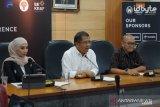 Menkominfo berharap eSports harumkan nama Indonesia