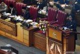 Menteri Keuangan paparkan lima fokus belanja pemerintah tahun 2020