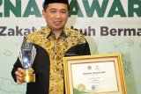 Wali Kota Banjarmasin ancam SKPD  realisasi anggarannya rendah