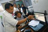 Integrasi SIAK-Simkah akan diterapkan di seluruh KUA Yogyakarta