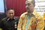 Direktur Bisnis Bank Lampung meninggal akibat COVID-19