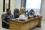 Legislator : DPRD Sulbar dukung pencegahan perkawinan anak usia dini