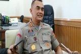 Three killed in riot in Deiyai District Papua