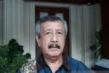 Mantan Jaksa Agung Basrief Arief tutup usia