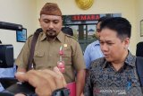 Prof Suteki mengadu ke presiden soal pencopotan jabatannya