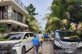BNN sita aset bandar narkoba Rp28,3 miliar