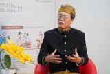 Korsel bagi pengalaman pemindahan ibu kota pada Indonesia