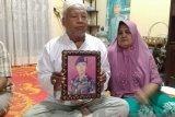 Serda Ricson Edi Candra, anggota TNI yang meninggal di Papua warga Jambi