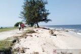 Reklamasi Pantai Ujung Pandaran diwacanakan gunakan hasil pengerukan alur Mentaya