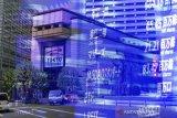 Saham Tokyo dibuka sedikit menguat setelah Fed mempertahankan suku bunga