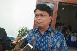 Legislator Kalteng ingatkan peladang tradisional juga harus diperhatikan