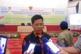 Riau butuh 300 penyuluh KB