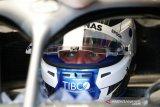 Mercedes siap hadapi musim F1 penuh tantangan terdampak pandemi COVID-19