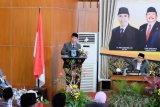 Wali Kota meminta DPRD kawal realisasi pembangunan IPAL komunal