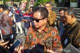 Papua Terkini - Menteri ESDM: Pemadaman listrik di Papua bersifat temporer