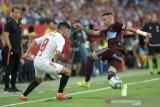 Sevilla dipaksa imbang atas tamunya Celta Vigo