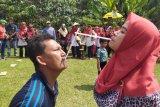 Muhammadiyah Malaysia peringati HUT Kemerdekaan
