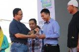DKI Jakarta pastikan program rumah DP Rp0 berlanjut