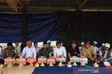 Gubernur NTB ajak umat Hindu ikut bangun NTB destinasi berkelas dunia