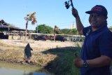 Wabup Sidoarjo membuka turnamen mancing untuk promosikan pariwisata bahari