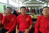 PD Pasar Tapis Berseri resmikan pasar ikan