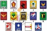 Parpol miliki kursi di DPRD Kota Yogyakarta mulai terima bantuan keuangan