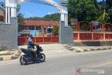 Papua Terkini: Sekolah di Kota Jayapura diliburkan sepekan setelah demo