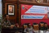 Wabup Batang: PMI didorong lakukan pemugaran RTLH