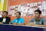 Pelatih puas raih poin penuh di laga perdana bersama Barito Putera