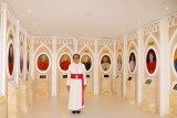 Mgr Ignatius Suharyo jadi kardinal di Vatikan