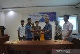 Kelompok DPL-DKP Sulteng sepakat lindungi keanekaragaman hayati Balantak