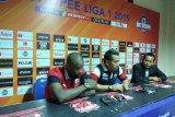 Madura United taklukkan  Kalteng Putra 2-1