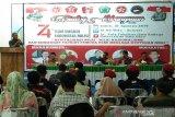 GPM Sultra gelar dialog kebangsaan bangkitkan semangat nasionalisme